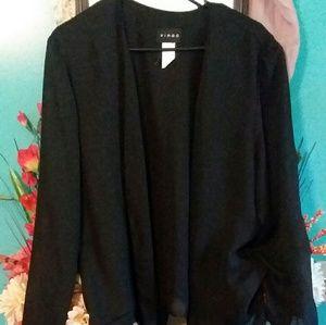 Virgo Sweaters On Poshmark
